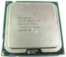 Intel Core 2 Duo SL9TA CPU